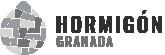 hormigon impreso granada
